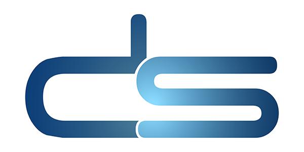 DS hjemmeside